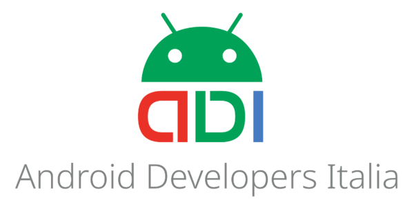 Android Developers Italia